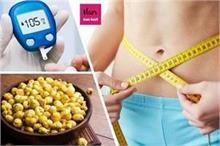 वजन और तनाव घटाने में बेहद मददगार मखाना, सेवन करने के 5 तरीक