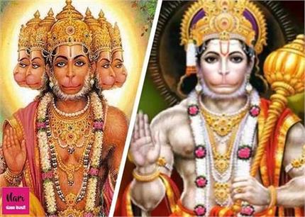 रोजाना करें हनुमान चालीसा का पाठ, पापों से मुक्ति मिलने के साथ कष्ट...