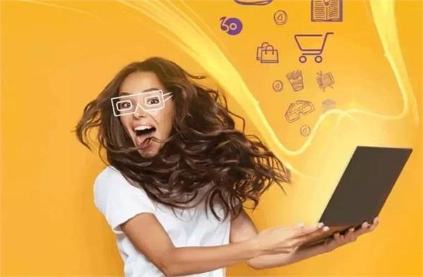 Excitel लाई मेगा ब्रॉडबैंड प्लान्स, 399 रुपये में 100Mbps की स्पीड, 12 शहरों में उपलब्ध हुई सर्विस