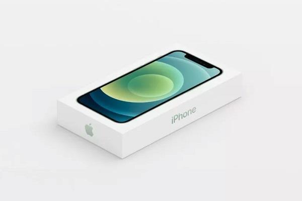 iPhone 12 के बॉक्स में नहीं मिलेंगे चार्जर व हेडफोन, कंपनी ने बताई इसके पीछे की वजह