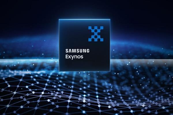 सैमसंग लाई नया Exynos 1080 प्रोसैसर, क्वालकॉम स्नैपड्रैगन 865+ से भी बेहतर मिलेगी परफोर्मेंस