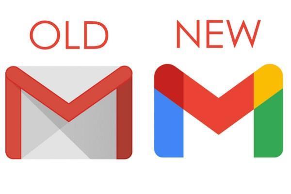 Google ने बदला अपनी Gmail एप्प का आइकॉनिक लोगो, गायब हुआ इनवेलप