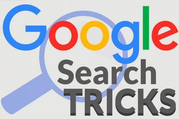 अगर आपको गूगल पर नहीं मिल रहे सही नतीजे तो आपके बहुत काम आएंगे ये टिप्स