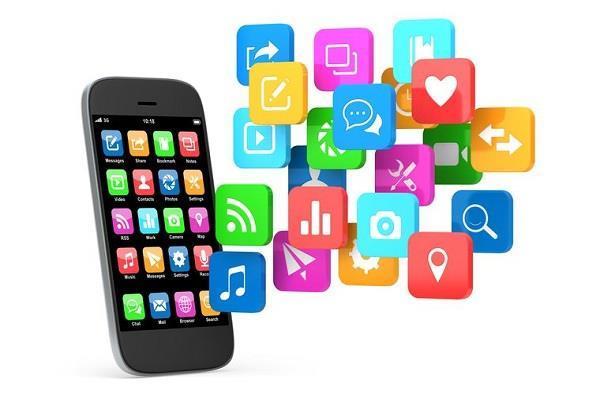 गूगल और एप्पल को टक्कर देने के लिए अपना खुद का तैयार किया गया एप्प स्टोर लॉन्च करेगा भारत