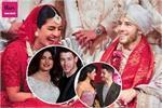 प्रियंका की इस आदत के दिवाने हो गए थे निक, झट से ले लिया था शादी का...