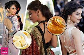 KarwaChauth: अब बेझिझक होकर पहने बेकलेस ब्लाउज, काली पीठ को...