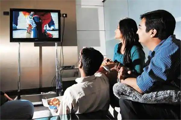 यह DTH कंपनी आपके लिए लाई खास ऑफर, 2 महीने फ्री में देखें TV