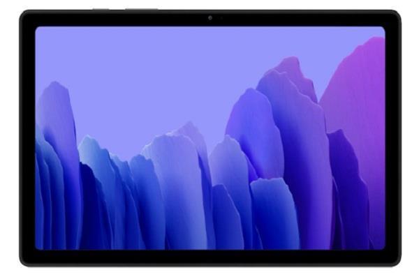 शुरू हुई सैमसंग गैलेक्सी टैब A7 के WiFi वेरिएंट की प्री-बुकिंग्स, साथ में मिल रहे कई ऑफर्स