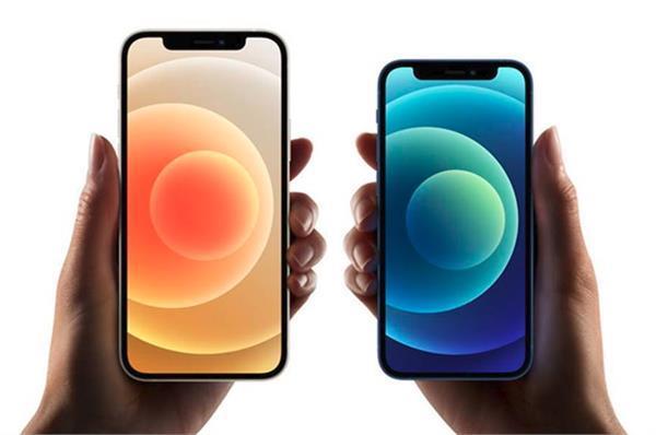 भारत में आज से शुरू हुए iPhone 12 और iPhone 12 Pro के प्री ऑर्डर, साथ में मिल रहे ये ऑफर्स