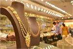 Gold Prices Today: नवरात्रि के साथ ही सोने-चांदी में हल्की बढ़त, इस...