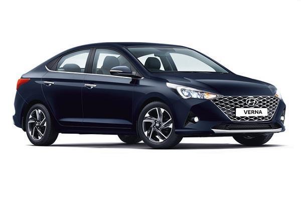 Hyundai ने लॉन्च किया Verna का नया बेस वेरिएंट, मौजूदा मॉडल से 28,000 रुपये कम रखी गई कीमत