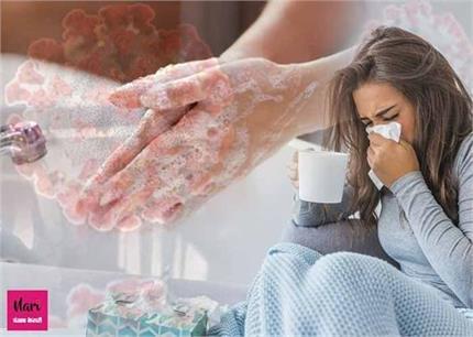 Global Hand Washing Day: कोरोना नहीं, कई बीमारियों से बचाएगा सही...