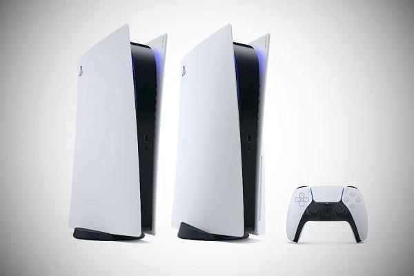 Sony PlayStation 5 की भारतीय कीमत का हुआ खुलासा, साथ में उपलब्ध होंगी ये एक्सैसरीज़