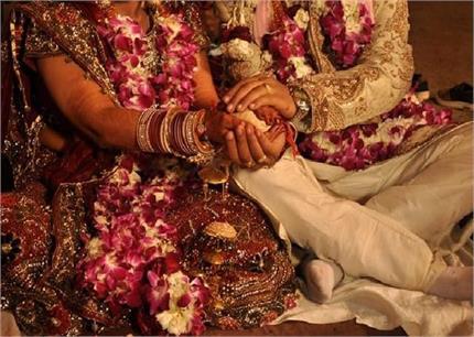 अनोखी परंपरा! ऐसी जगह जहां अपनी ही शादी में नहीं जाता दूल्हा