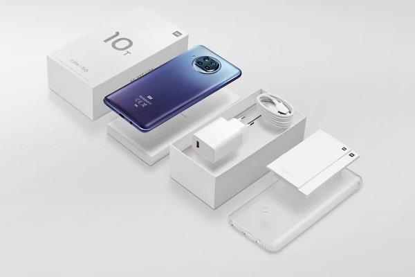 स्मार्टफोन की पैकेजिंग मे बड़ा बदलाव करने जा रही Xiaomi, जानें अब बॉक्स में क्या-क्या मिलेगा
