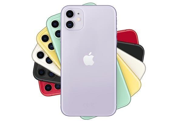 Apple ने कम कीं iPhone 11, iPhone XR और iPhone SE (2020) की कीमतें, जानें नया दाम