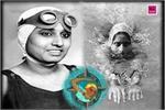 कौन है 'हिंदुस्तानी जलपरी' आरती साहा, जिन्होंने 19 साल की उम्र में...