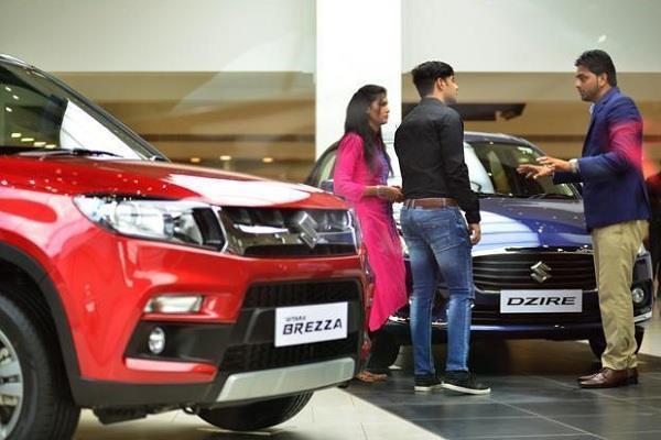 मारुति सुजुकी अब तक भारत में बेच चुकी है 2 करोड़ से ज्यादा कारें, जानें कैसे इतनी सफल हो गई यह कंपनी