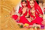 कन्या पूजन गिफ्ट्स: कोरोना काल में कन्याओं को दें सेफ्टी का उपहार