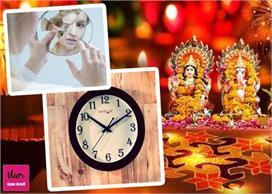 Diwali Tips: घर से बाहर कर दें ये 8 चीजें वरना पैसा हो...