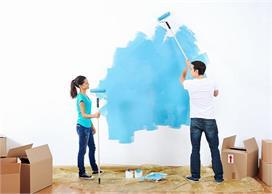 Vastu: दीवाली पर पेंट करवाने जा रहे हैं तो जान लीजिए ये...