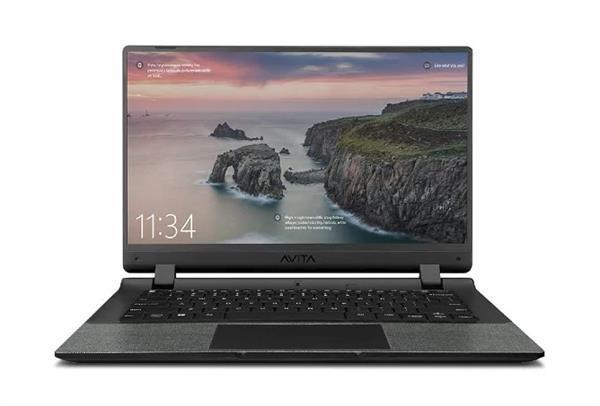 अमेरिकी कंपनी Avita ने भारत में लॉन्च किया नया किफायती लैपटॉप, कीमत 18 हजार रुपये से भी कम