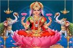 शरद पूर्णिमाः परिवार पर मां लक्ष्मी की चाहिए कृपा तो तुलसी से जुड़ा...