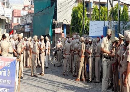 हाथरस केसः पीड़िता को इंसाफ दिलाने सड़कों पर निकले लोग, वाल्मीकि समाज...