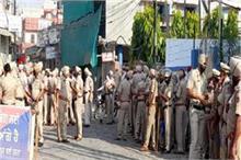हाथरस केसः पीड़िता को इंसाफ दिलाने सड़कों पर निकले लोग,...