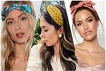 Girls Fashion! सिंपल Hairdo को Retro Look देंगे ये स्टाइलिश बैंड्स