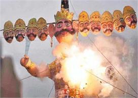 दशहरा स्पेशल: मृत्यु से पहले रावण ने लक्ष्मण को दिए थे जीवन...