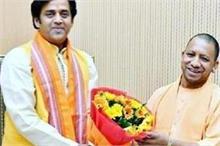 CM योगी ने रवि किशन को दी Y प्लस सुरक्षा तो भड़के लोग बोले-...
