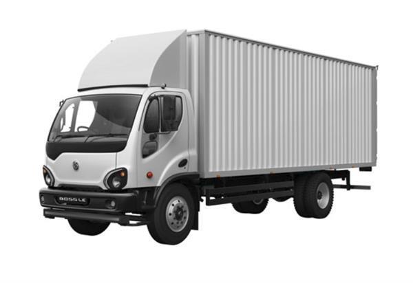 अशोक लेलैंड ने लॉन्च की BS6 ट्रकों की नई रेंज, 7 प्रतिशत तक अधिक माइलेज का कंपनी ने किया है दावा