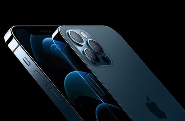 भारत में आज से बिक्री के लिए उपलब्ध हुए iPhone 12 और 12 Pro, जानें कीमत और ऑफर्स
