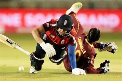 women cricket
