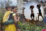 Brave Girl: 19 साल की मानसी हिम्मत और सूझ-बूझ से 6750 बंधुआ मजदूरों...