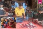 दीप से सहयोग तक... चंडीगढ़ युवाओं की अनोखी पहन, पुराने दीयों को कर...