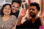 बेटे का नाम नेपोटिज्म से जुड़ने पर भड़कीं जान कुमार की मां, राहुल...