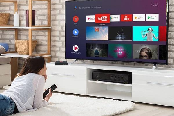 डिस्काउंट पर SmartTV खरीदने का सबसे अच्छा मौका, 25 हजार रुपये से कम में मिल रहे ये बैस्ट TV