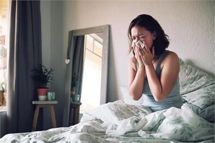 आपको कोरोना है या सामान्य जुकाम, ऐसे करें पहचान