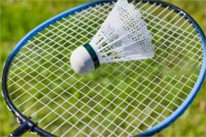 badminton news in hindi