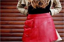 ऐसी कंपनी जहां छोटी स्कर्ट पहनने पर दिया जाता है बोनस, वजह...