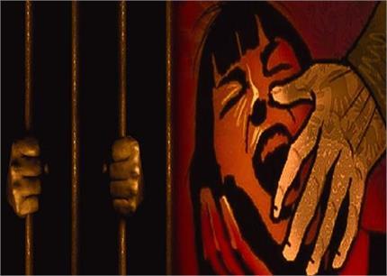 Guna Gangrape: पकड़ा गया बलात्कार के बाद महिला का सिर काटने वाला...