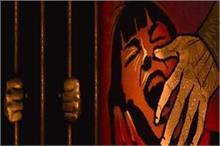 Guna Gangrape: पकड़ा गया बलात्कार के बाद महिला का सिर काटने...