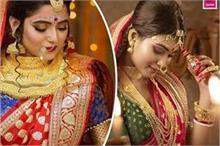 Bengali Brides: बंगाली दुल्हन क्यों पहनती हैं 'शाखा-पोला...