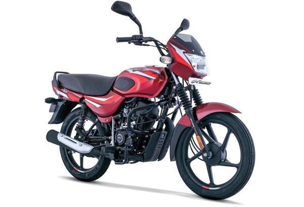 देश के सबसे सस्ते मोटरसाइकिल का लॉन्च हुआ Kadak वेरिएंट, 90kmpl की देता है माइलेज