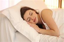 सोने से पहले करेंगे ये काम तो कभी नहीं होंगे बीमार