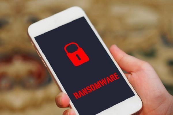 माइक्रोसॉफ्ट ने एंड्रॉयड OS में ढूंढ निकाला खतरनाक रैनसमवेयर, फोन को पूरी तरह से कर देता है लॉक