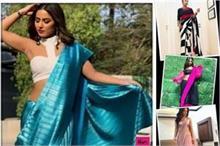 फैशनिस्ता गर्ल्स के लिए बेस्ट हिना खान की ये वेस्टर्न...