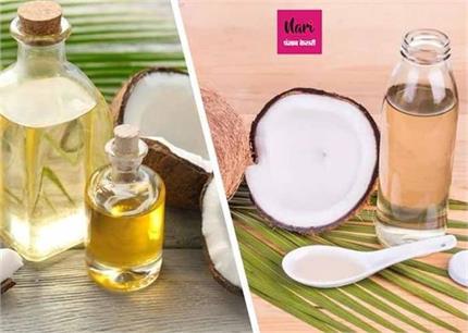 वर्जिन और रेगुलर Coconut Oil में जानिए फर्क, सेहत के लिए कौन- सा बेस्ट